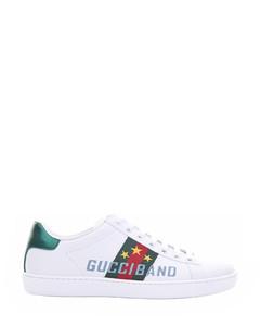 Gucci Bad Ace Sneaker