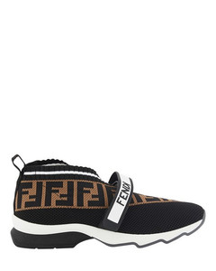 FF trainers