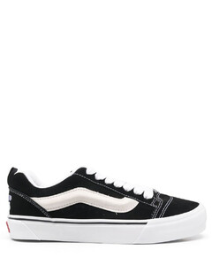 Leonita凉拖鞋