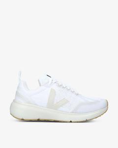 高跟中筒靴