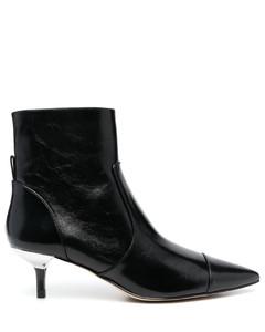 芭蕾舞平底鞋