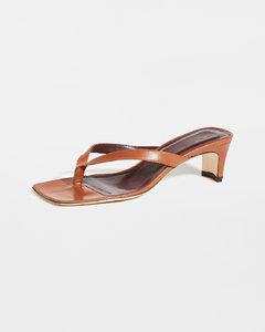 Audrey凉鞋