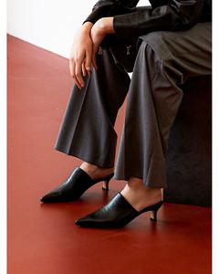Women's Butterfly Espadrilles - White