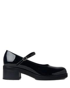 Sandals Coperni for Women Aqua