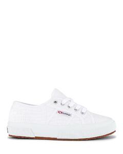 2750 COTU运动鞋