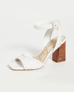 Danee凉鞋