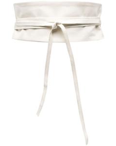 Small Lenticular Logo Socks