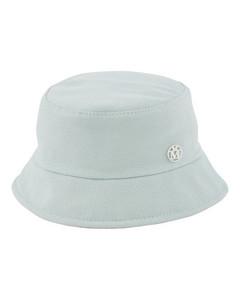 Axel hat