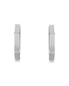 Regular belts