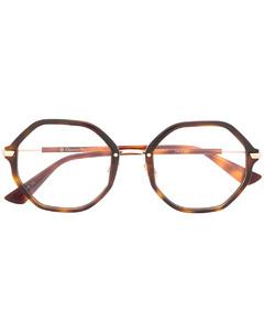 DIORLINE1眼镜