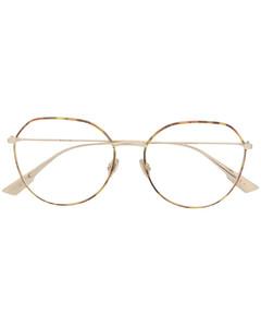 Stellaire 015 glasses