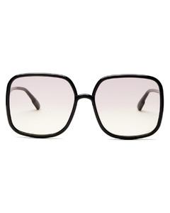 SoStellaire1 acetate sunglasses