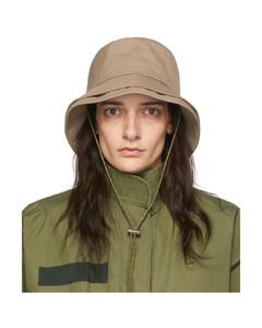 白色互扣式G波波球短筒袜