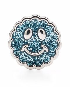 多色Iridescent Arrows钥匙扣