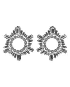Tabi针织袜
