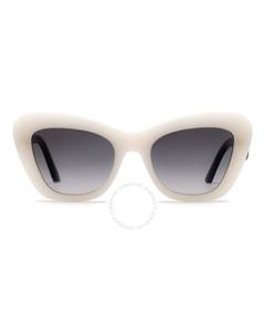 Pinta Daisy Hair Comb