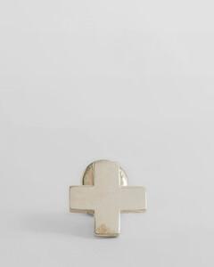 Round tortoiseshell-acetate sunglasses