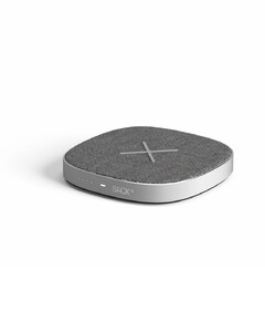 Susi心形框太阳眼镜