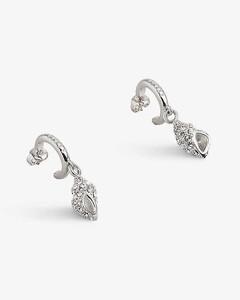 Sl 402 Squared Acetate Sunglasses