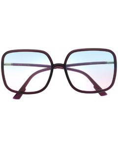 SoStellaire1超大款太阳眼镜
