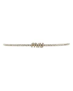 经典印花水桶帽
