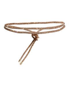 Mytheresa发售 — 印花真丝斜纹布围巾