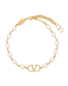 Peach耳环