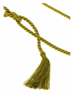 DiorSoStellaire1 sunglasses