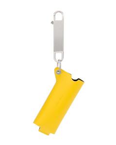 钥匙包吊饰钥匙扣
