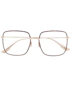 Dior Stellaire 01眼镜