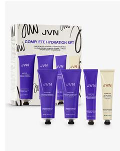 X Maryam NYC Lit Kit - Night