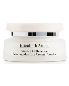 Visible Difference Refining Moisture Cream (75ml)