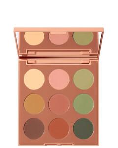 62gr Control Flexible Paste