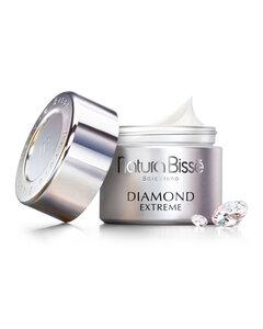 Diamond Extreme Cream