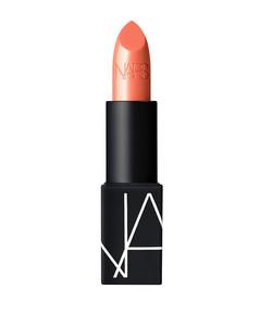 Treatment Creamy Mascara - Night Blue 10ml