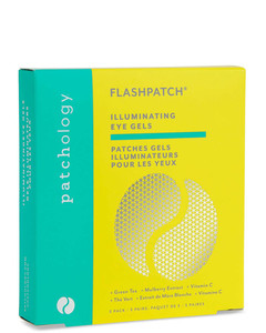 Small Eyeshadow Pro Palette Refill Pan