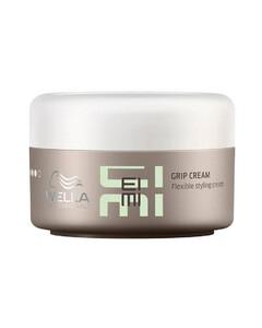 Professionals EIMI Grip Cream (75ml)