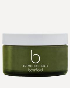 Skin Caviar Crystalline Concentrate 30ml
