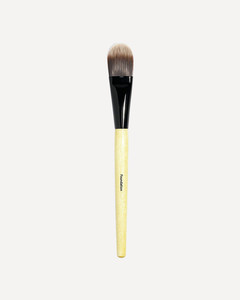 Cellular Radiance Pure Gold 30ml