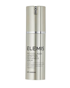 Pro-Collagen Definition Face and Neck Serum 30ml