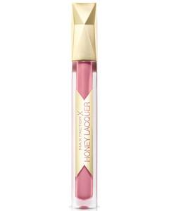 Colour Elixir Honey Lacquer Lip Gloss 3.8ml - 10 Honey Rose
