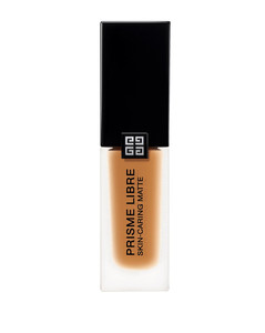 Kinu Pure Silk Polishing Face Cloth 5-Pack