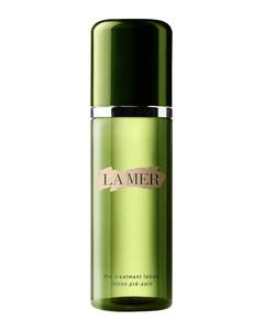 【官方价1100】LaMer海蓝之谜 修护精萃液- 150ml