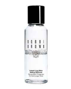 100ml Instant Long-wear Makeup Remover