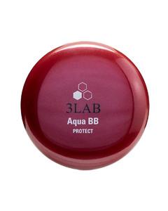 14gr Aqua Bb Protect