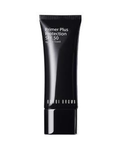 40ml Primer Plus Protection Spf50