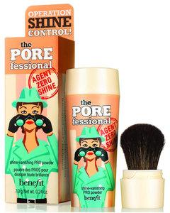200ml Detox Shampoo
