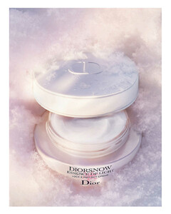 Mineralize Skinfinish Natural Powder