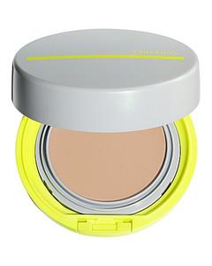 - Brightening Eye Treatment Shade 30 (2 x 2.5ml)