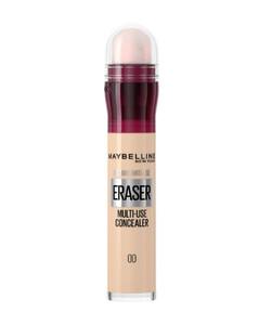 Eraser Eye Concealer (Various Shades)